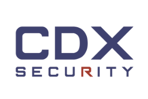 CDX Security