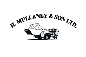 H Mullaney & Son