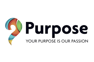Purpose Marketing