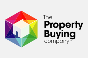 Property Buying